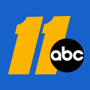 ABC11 North Carolina APK