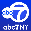ABC 7 New York APK