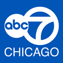 ABC 7 Chicago APK
