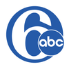 6ABC Philadelphia biểu tượng