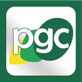 Cuentas Plan General Contable biểu tượng