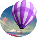 Rise Up Hot Air Baloon APK