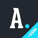 ABA English icon