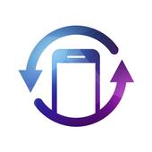 WebLink Host icon
