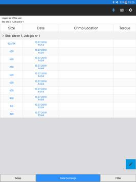 Smart Tool + screenshot 3