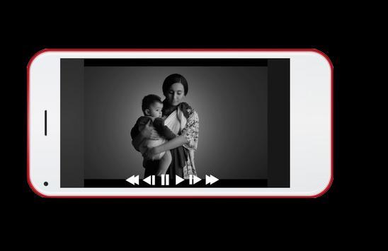 فناير - الشايب - لا حاجة الإنترنت screenshot 4
