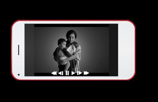 فناير - الشايب - لا حاجة الإنترنت screenshot 7
