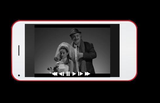 فناير - الشايب - لا حاجة الإنترنت screenshot 3