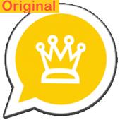 Watts Golden AbbyPlus icon