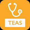 Icona ATI TEAS Practice Test