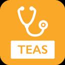 ATI TEAS Practice Test APK