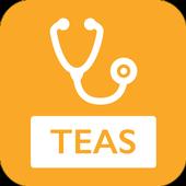 ATI TEAS Practice Test simgesi