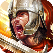 Age of Kingdoms : Forge Empires icon