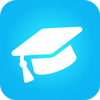 COLLEGE BOARD ACCUPLACER STUDY APP आइकन