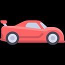 Famous Car 2019 APK