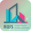 AWS Certified Solutions Architect Associate aplikacja