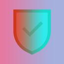 Ür CabeRawit VPN premium APK Android