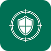 CISSP-icoon