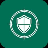 CISSP icône
