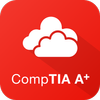 CompTIA® A+ Practice Test 2021 圖標