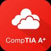 ikon CompTIA® A+ Practice Test 2021