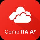 CompTIA® A+ Practice Test 2021 APK