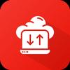 CompTIA® Network+ Practice Test 2021 icône