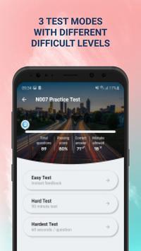 CompTIA® Network+ Practice Test 2020 Screenshot 4