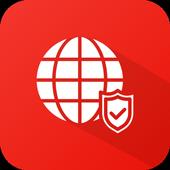 CompTIA® Security+ Exam Prep 2021 иконка