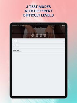 CompTIA® Security+ Exam Prep 2021 screenshot 17