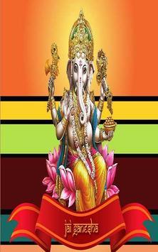 Ganesh Aarti and Wallpapers screenshot 3