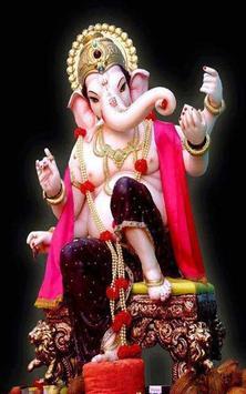 Ganesh Aarti and Wallpapers screenshot 2