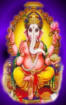 Ganesh Aarti and Wallpapers screenshot 5