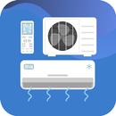 HVAC Basics and Electrical Exam Prep aplikacja