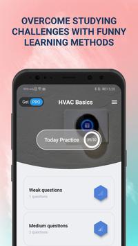 HVAC Basics 截圖 3