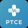 PTCE icône