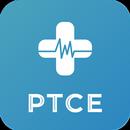 PTCE Pharmacy Technician Certification Exam Prep aplikacja