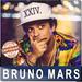 BRUNO MARS songs 2019