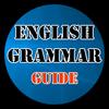 Englih Grammar Guide icon