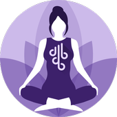 Prana Breath icon