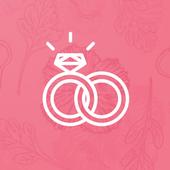 mahr icon