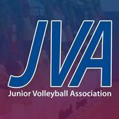 JVA Dig It App icon