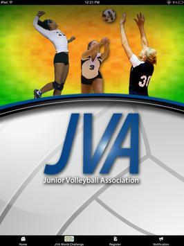 JVA Dig It App screenshot 3