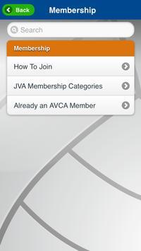 JVA Dig It App screenshot 10