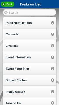 JVA Dig It App screenshot 12