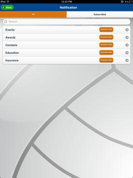 JVA Dig It App screenshot 4
