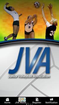 JVA Dig It App screenshot 8