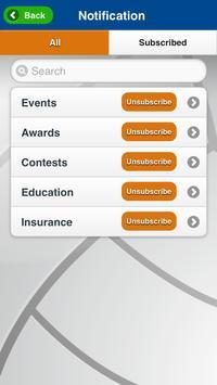 JVA Dig It App screenshot 9