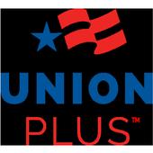 Union Plus Deals icon