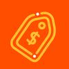 ikon Employee Discounts by Vizient